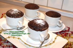 mikrodalgada bardak kek (29)