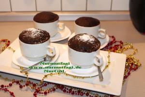 mikrodalgada bardak kek (31)