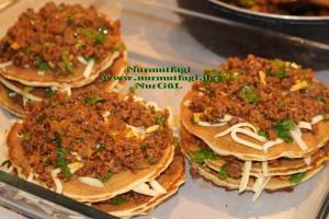 pancake lasanya  böregi (15)