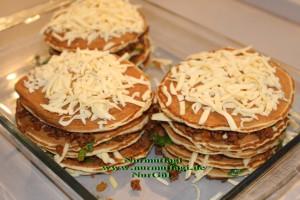 pancake lasanya  böregi (18)