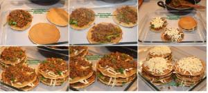 pancake lasanya  böregi (3)