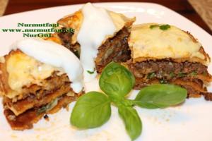 pancake lasanya  böregi (38)