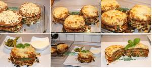 pancake lasanya  böregi (4)