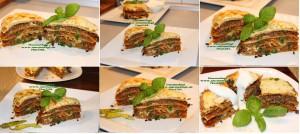 pancake lasanya  böregi (5)