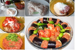 balcan kebabi (2)