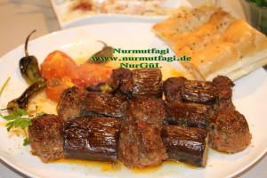 balcan kebabi (24)