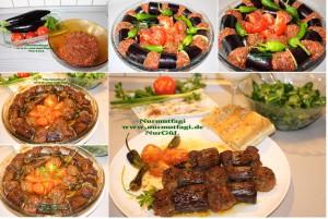 balcan kebabi (3)