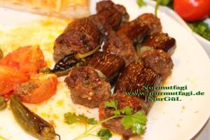 balcan kebabi (33)