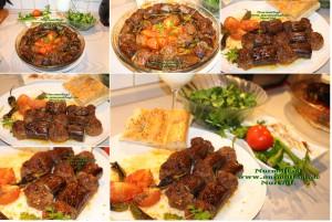 balcan kebabi (4)