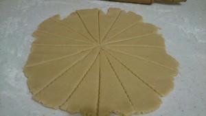 elma kurabiyesi (1)