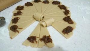 elma kurabiyesi (10)