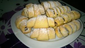 elma kurabiyesi (2)
