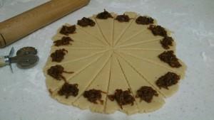 elma kurabiyesi (3)