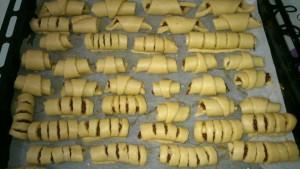 elma kurabiyesi (5)