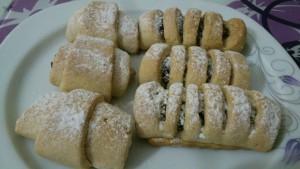 elma kurabiyesi (6)