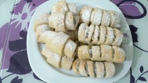 elma kurabiyesi (8)