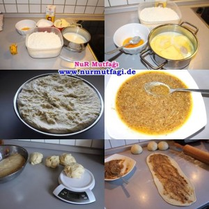 hefezopf 3 cesit cörek tarifi paskalya cöregi findikli nutellali hashasli (1)