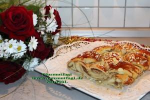 hefezopf 3 cesit cörek tarifi paskalya cöregi findikli nutellali hashasli (107)
