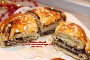 hefezopf 3 cesit cörek tarifi paskalya cöregi findikli nutellali hashasli (115)