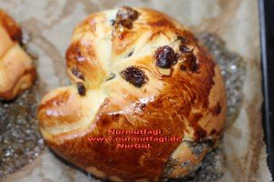 hefezopf 3 cesit cörek tarifi paskalya cöregi findikli nutellali hashasli (69)
