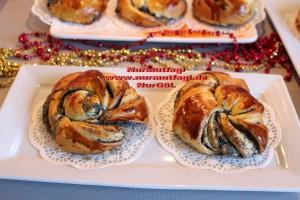 hefezopf 3 cesit cörek tarifi paskalya cöregi findikli nutellali hashasli (77)