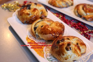 hefezopf 3 cesit cörek tarifi paskalya cöregi findikli nutellali hashasli (84)