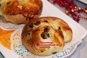 hefezopf 3 cesit cörek tarifi paskalya cöregi findikli nutellali hashasli (86)
