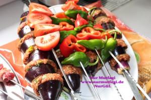 mangalda balcan kebab