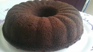 kakaolu kek (1)