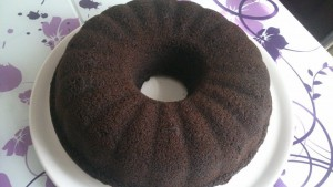 kakaolu kek (3)