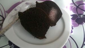 kakaolu kek (4)