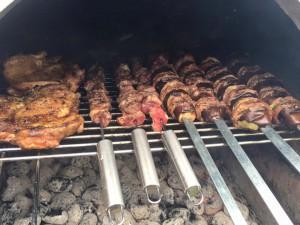 mangalda balcan, sis kebab, tavuk kotelet (3)