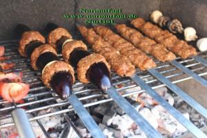 mangalda köfteli balcan kebabi (17)