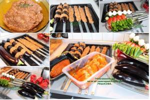 mangalda köfteli balcan kebabi (2)