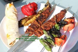 mangalda köfteli balcan kebabi (26)