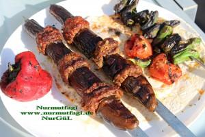 mangalda köfteli balcan kebabi (29)