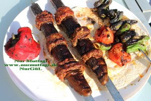 mangalda köfteli balcan kebabi (31)