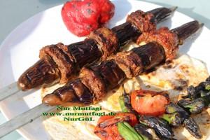 mangalda köfteli balcan kebabi (33)