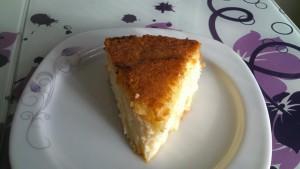 sihirli kek (1)