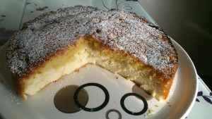 sihirli kek (3)