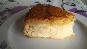 sihirli kek (5)