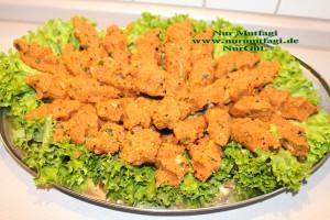Patatesli cigköfte etsiz cig köfte (19)