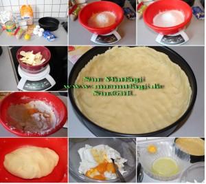 aprikosen käsekuchen kayisili cizkek (2)