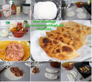 cig börek ci börek sir börek (2)