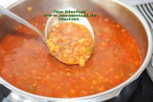 citir sosisli mercimek yemegi linsensuppe (16)
