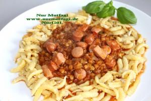 citir sosisli mercimek yemegi linsensuppe (18)