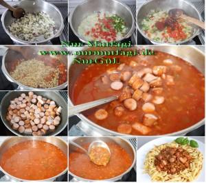 citir sosisli mercimek yemegi linsensuppe (2)