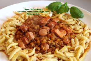 citir sosisli mercimek yemegi linsensuppe (21)