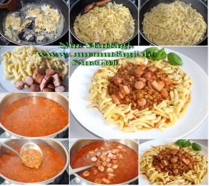citir sosisli mercimek yemegi linsensuppe (3)