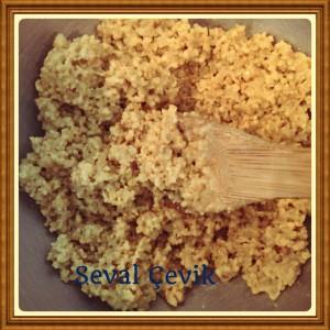 crunch cookies (3)